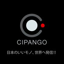 ci_logo150218